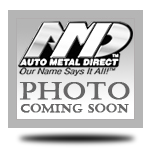 Floor Pan Bracket - 66-69 Fairlane