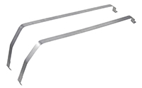 Gas Tank Straps - 71-73 Dodge Plymouth B-Body