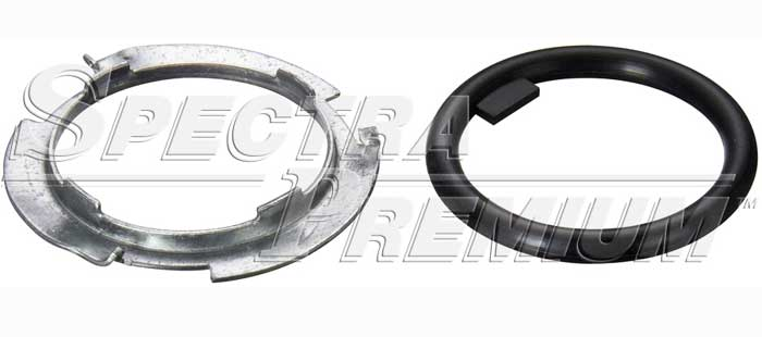 68 pontiac firebird fuel line  68  free engine image for
