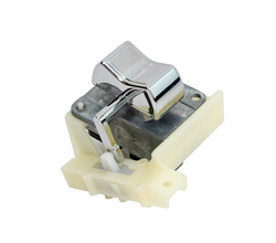 Headlight Switch - 68-69 Charger