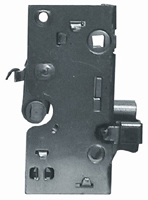 Door Latch - RH