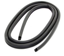 Door Weatherstrip - On Cab - LH or RH (Sold as Each)
