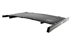 Bed Floor Assembly - 73-79 F100 F150 F250 Long Bed