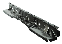 Rear Crossrail - 64-65 GM A-Body