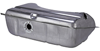 "64-66 Mopar A-Body Gas Tank (Small 2"" Filler)"