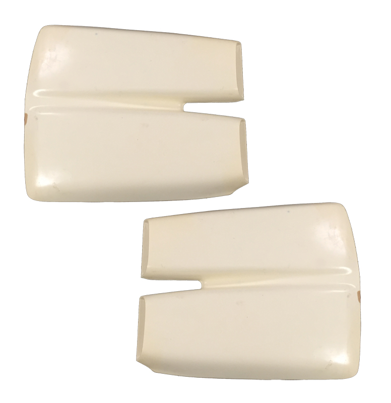 Side Scoops | Southwest Reproductions A-100204