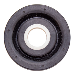 Steering Column Hard Seal - 62-65 Dodge Plymouth B-Body