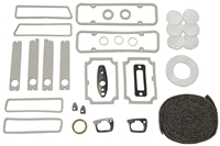 Paint Gasket Set - 70 Dart Swinger