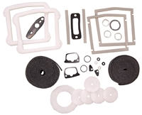 Paint Gasket Set - 67 Dart