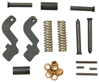 Door Hinge Pin Kit - 71-74 B-Body