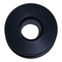 Quarter Window Roller - 67-72 A-Body; 66-70 B-Body