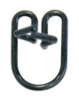 68-74 A-Body 68-70 B-Body Under Hood Seal Clip (Sold as Each)