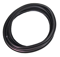 Windshield Seal - 73-87 Chevy GMC Fullsize Truck
