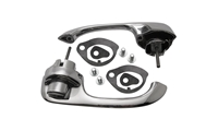 68-74 Nova (2DR) Door Handle Assembly