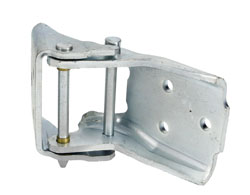 Upper Door Hinge - LH or RH (Sold as Each)