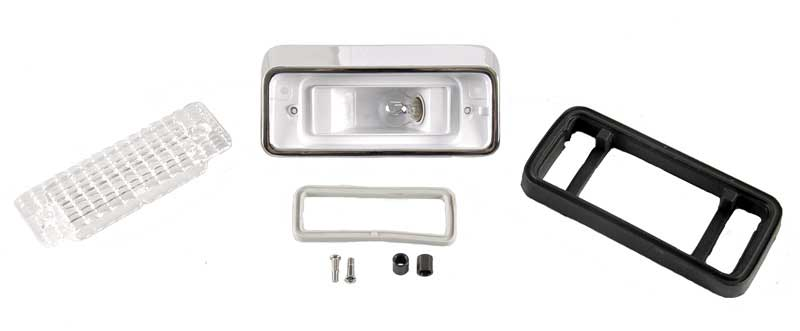 Cargo Light Chq W289erhautometaldirect: Chevy Silverado Cargo Light At Cicentre.net