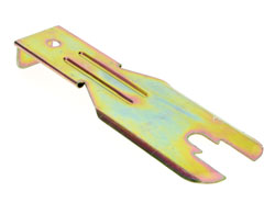 Window & Door Handle Removal Tool