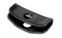 Parking Brake Equalizer - 68-71Chevy II Nova; 64-69 Chevelle El Camino; 67-71 Camaro; 65-70 Fullsize Chevy Car