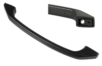 68-69 Camaro Firebird Deluxe Door Grab Handle (Sold as Each)