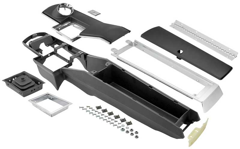 Console   Parts   OPGI PC561WD