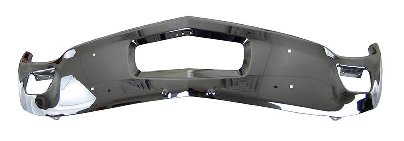 front bumpers amd 100 9570 rh autometaldirect com