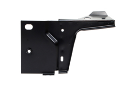 66-70 B-Body Inner Fender To Cowl Bracket - Upper - LH