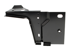 66-70 B-Body Inner Fender To Cowl Bracket - Upper - RH