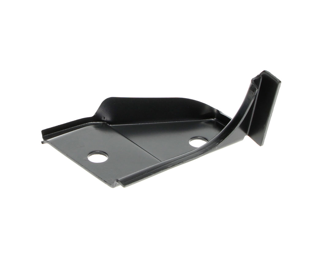 Inner Fender to Cowl Bracket - RH - 53-56 F100 F250