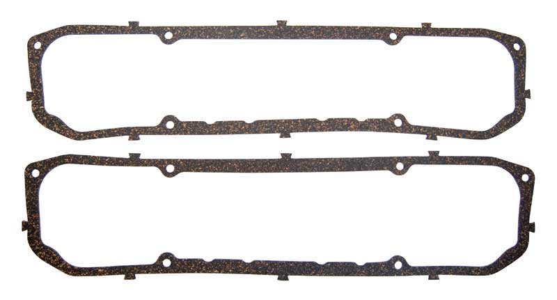 64-72 Mopar Valve Cover Gasket BB 2 pc Set
