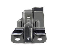 Upper Radiator Support Bracket - RH - 81-86 Chevy GMC C/K Pickup; 87-88 Chevy GMC R/V Pickup; 81-88 Blazer Jimmy Suburban 305/350 V8