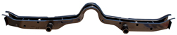 Torsion Bar Crossmember - 66-70 Dodge Plymouth B-Body