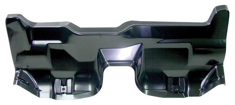 Floor pans amd 420 3570 for 1981 camaro floor pans