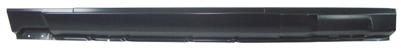 Outer Rocker Panel - LH - 67-76 Dart
