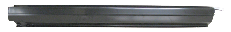 Outer Rocker Panel - RH - 68-74 Chevy II Nova