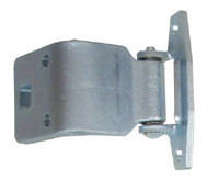 Upper Door Hinge - RH - 66-70 B-Body