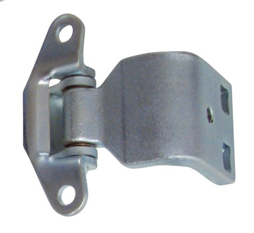 70-74 E-body Door Hinge - Upper Left Hand