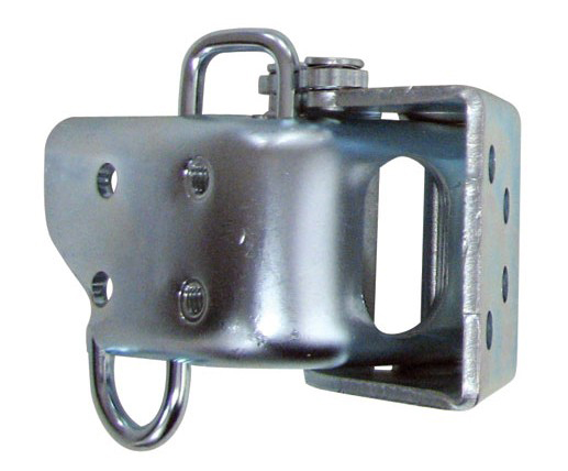 70-74 E-body Door Hinge - Lower Right Hand