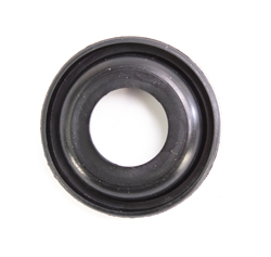 Inside Door Handle Escutcheon Rubber - 53-55 F100 F250