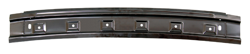 Upper Rear Roof Bow - 68-70 Charger