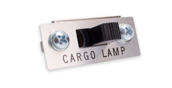 Cargo Light Switch  - 70-72 Chevy GMC C/K Pickup