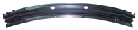 Package Tray - 71-72 Demon; 70-76 Duster; 73-76 Dart Sport
