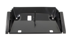Deck Filler Panel Lower Plenum - 68-70 Charger