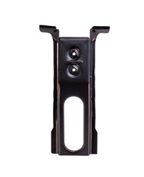 Trunk Lock Support - 70-71 Fairlane Torino Montego Cyclone (except Wagon)