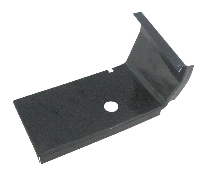 71-72 Charger Quarter panel Inner reinforcement Extenstion RH