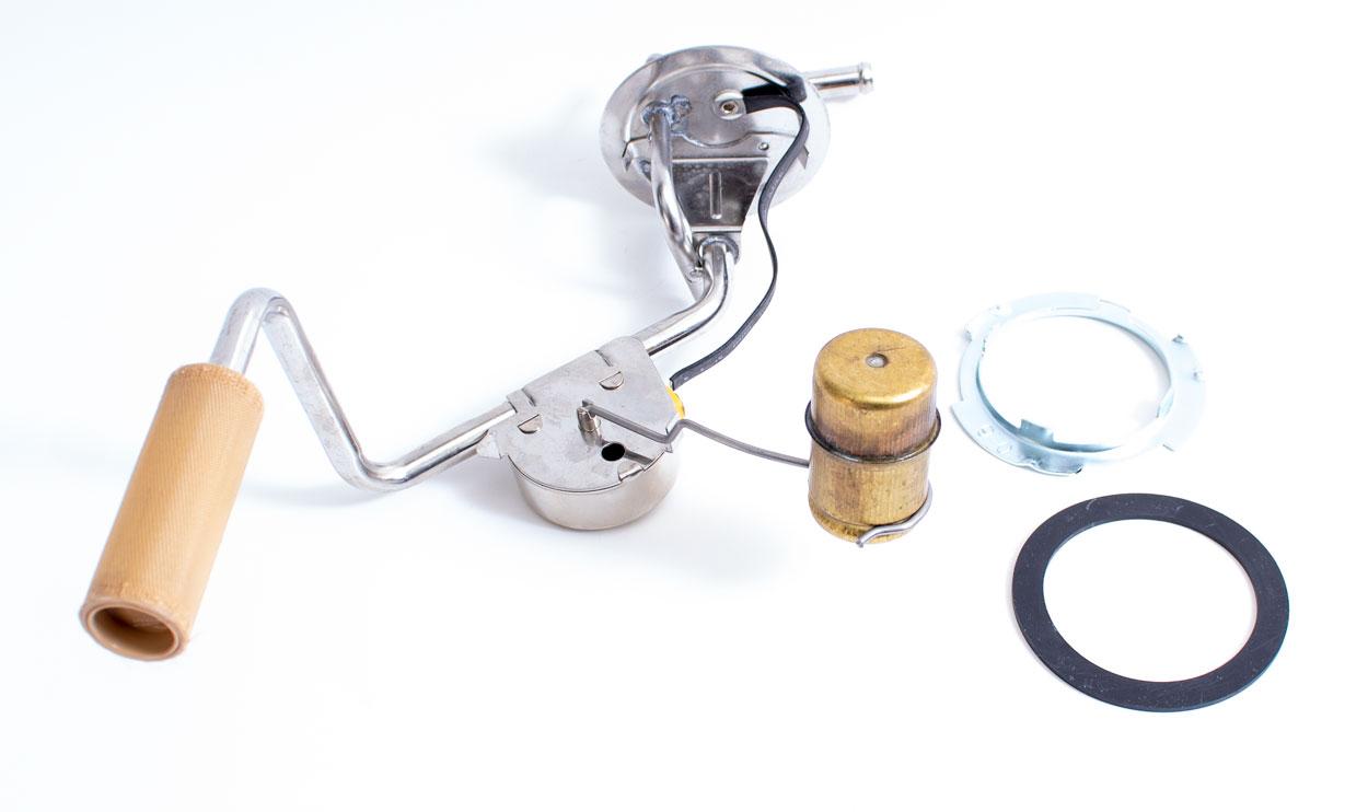 Fuel Sending Unit for 63-76 Dodge Dart