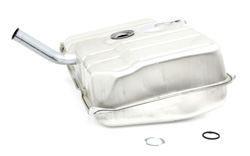 Gas Tank w/ Filler Neck - 78-81 Camaro; 79-81 Firebird