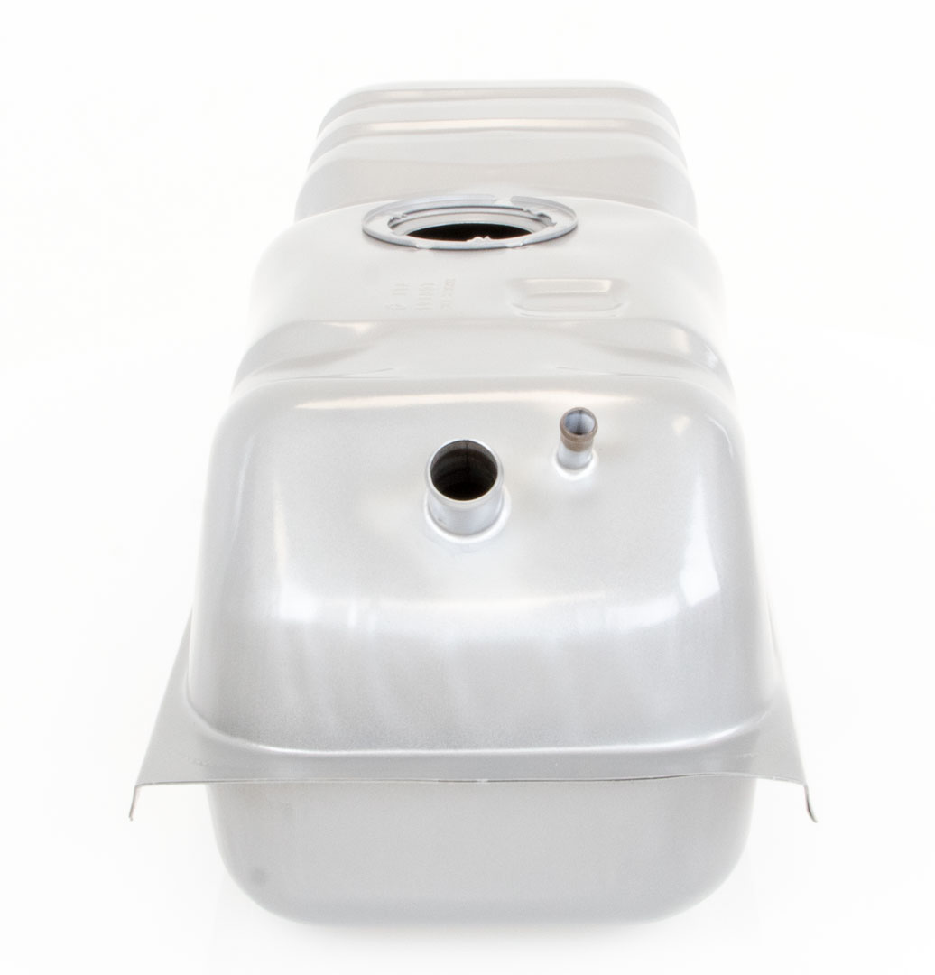 Gas Tank - 16 Gallon Side Mount