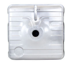 Gas Tank - 25 Gallon