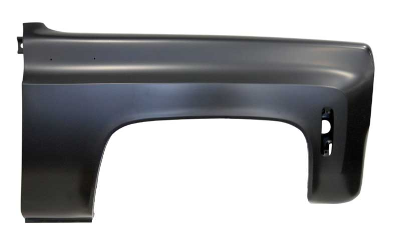 Replacement Fenders For Trucks : C body parts autos post