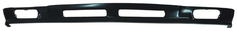 Hood Patch Panel - Lower - 62-66 Chevy Truck